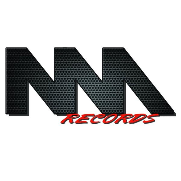 NM Records present: Nausica_Cardone releases.