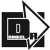 Free Yourself - Single - Dr. Rinkel