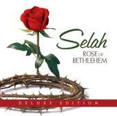 Selah - Silent Night