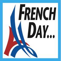 1874 — vendredi 31 juillet 2020 — Summer in France: le haras national de Cluny, la balade en attelage