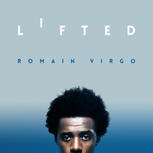 Romain Virgo - Fade Away feat. Agent Sasco