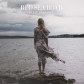 Red Sea Road-Ellie Holcomb