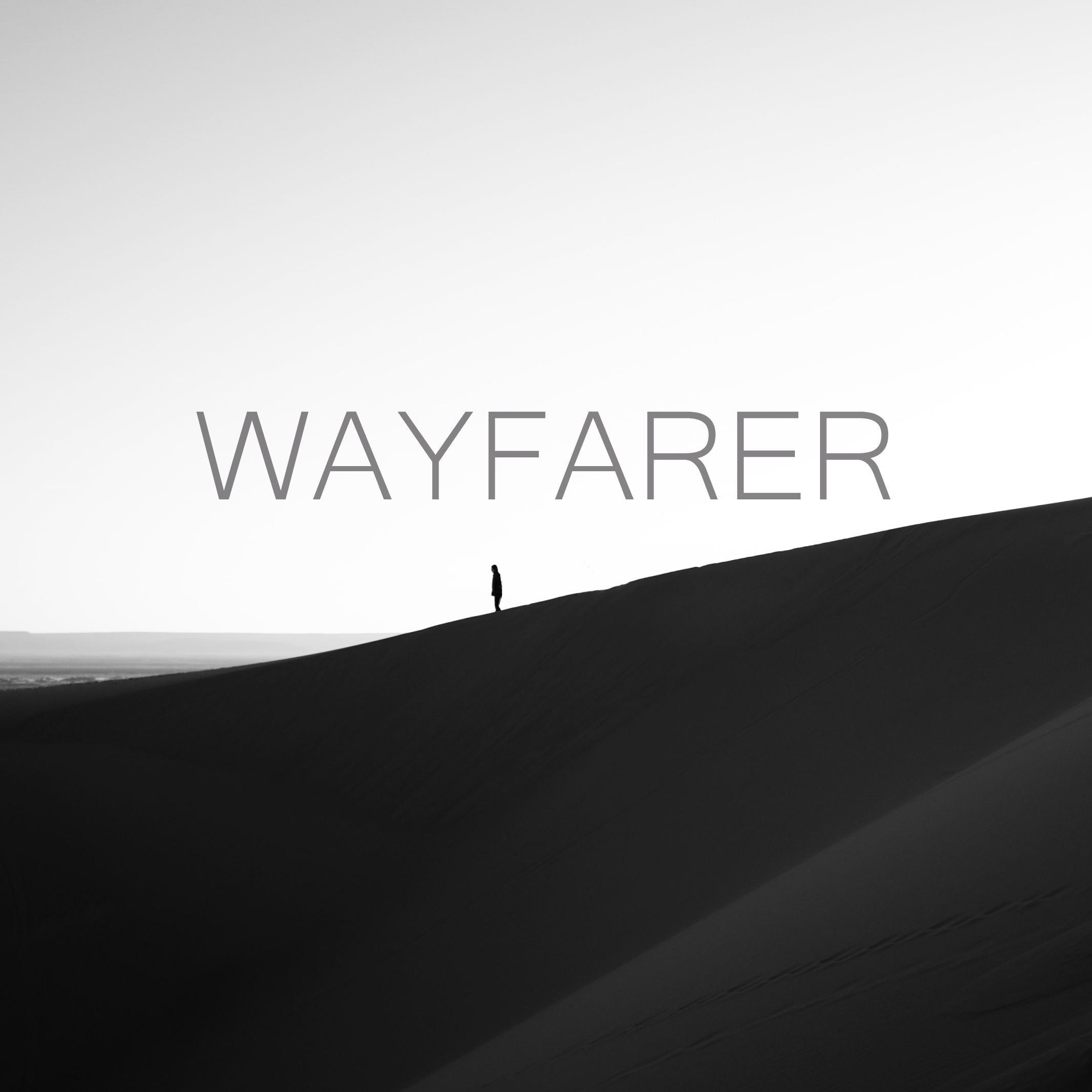 Download album: Wayfarer - artist Podval Capella: Electronic