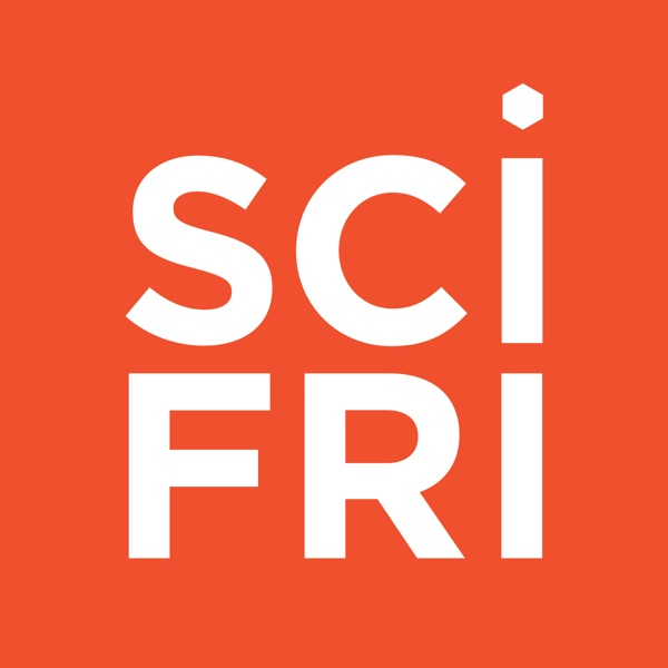 Science Friday Videos