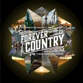 Forever Country - Artists Of Then, Now & Forever