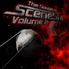 The Sound of SceneSat, Vol. 2 - Various Artists