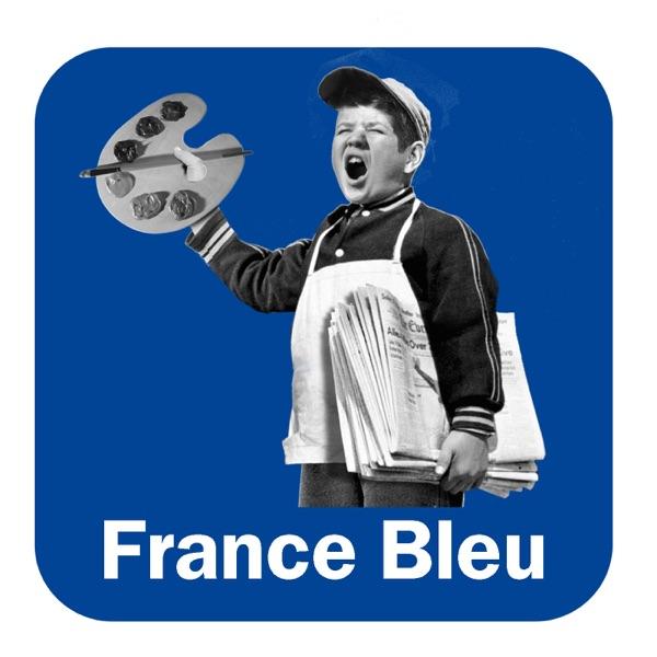 C'est la vie en Bretagne France Bleu Breizh Izel