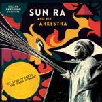 Sun Ra and His Arkestra & Sun Ra - India (Mixed)