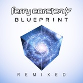 Blueprint Remixed