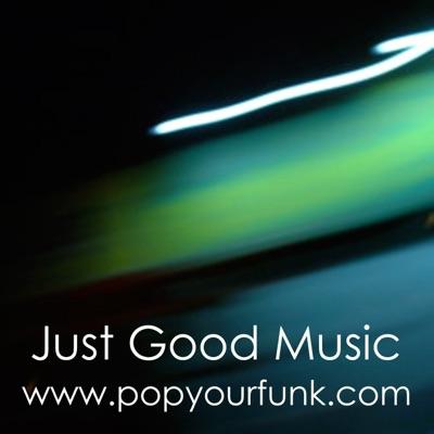 Just Good Music