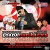Loada Dhollucks - Jatt Sheran Varge
