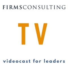 Firmsconsulting TV: Productivity | High Performance | Professional Development | Well-being