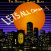 The Michael Zager Band - Let's All Chant illustration