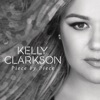 Piece By Piece (Radio Mix) - Single, Kelly Clarkson