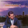 From Nashville with Love - Chet Atkins