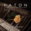 루 - EP - Paton