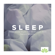 Sleep: Deep Sleep Music for Meditation With Nature Sounds, White Noise, Gentle Sound of Rain, Ocean Waves and Tranquil Music - Dzen Guru & Ambient