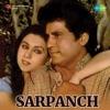 Sarpanch (Original Motion Picture Soundtrack)