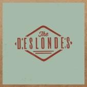 The Deslondes - Low Down Soul