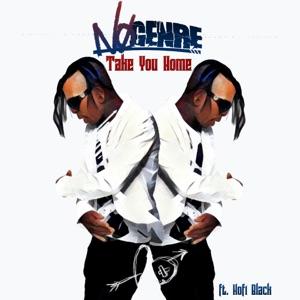 No Genre - Take You Home feat. Kofi Black