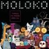 Moloko - Sing It Back (Musical Mix)