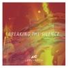 Life.Church Worship - Breaking the Silence Yellow  EP Album