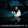 Undisclosed - Christopher Franke