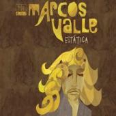Marcos Valle - Prefixo