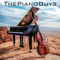 A Thousand Years - The Piano Guys Mp3