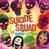 Suicide Squad: The Album (Collector's Edition), 2016