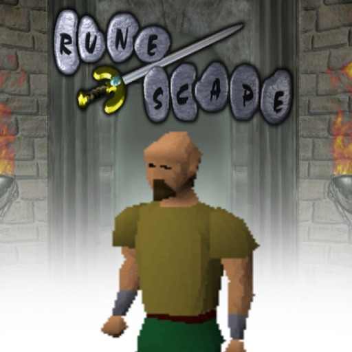 Cover image of Old School RuneScape Weekly