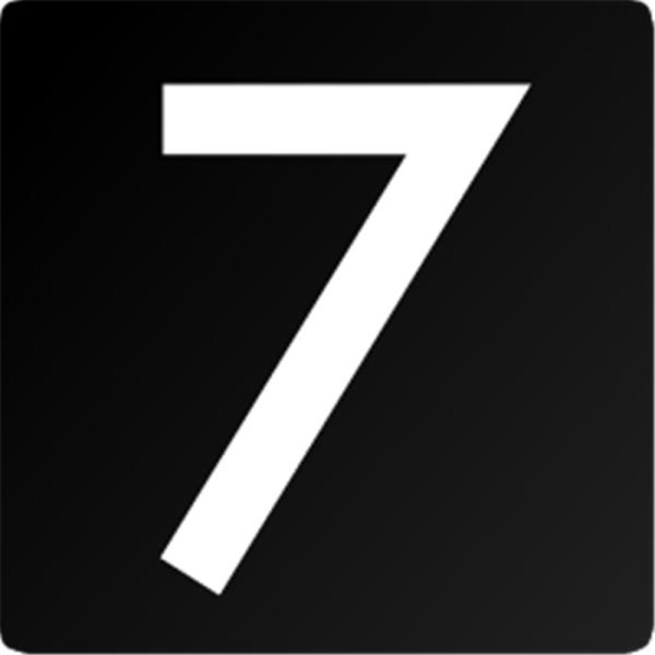 7 Degrees of Adam Carolla