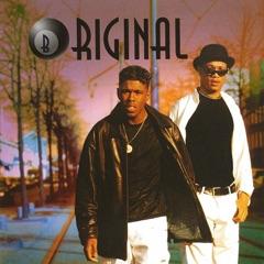 B-Original