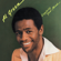 Take Me to the River - Al Green