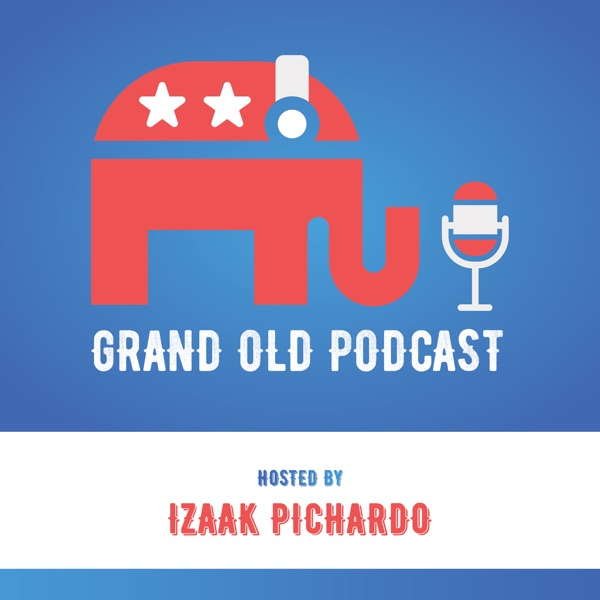 The Grand Old Podcast