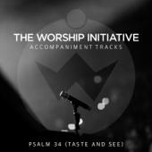 Psalm 34 (Taste and See) [Instrumental] - Shane & Shane