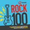 Various Artists - Q Music Rock 100 artwork
