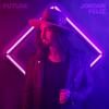 Future - Jordan Feliz