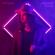 Future - Jordan Feliz MP3