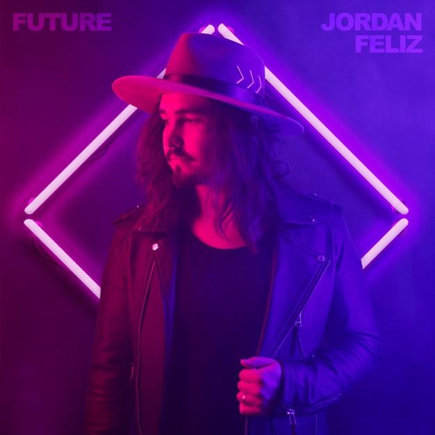 180 by Jordan Feliz