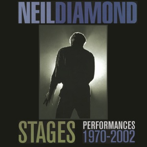 Stages Performances 1970-2002 Mp3 Download