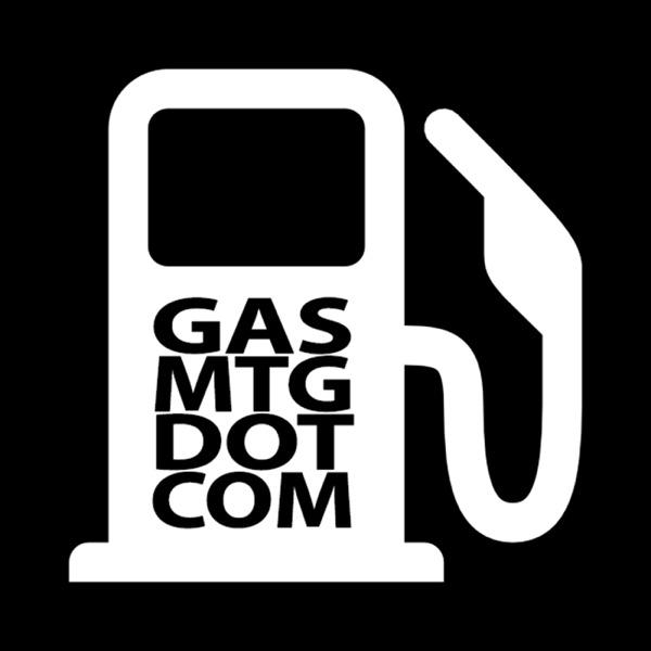 GASmtg