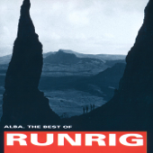 Alba: The Best of Runrig