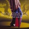 Freak On (2005 Remixes) - StoneBridge & Ultra Naté