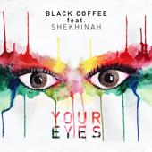 [Download] Your Eyes (feat. Shekhinah) MP3