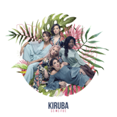 Se Me Fue (feat. Magic Juan) - Kiruba