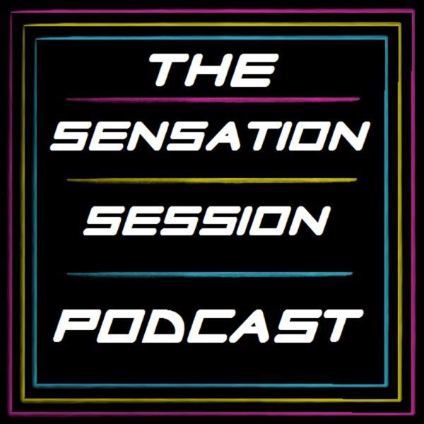 Chris Ethnik : The Sensation Session