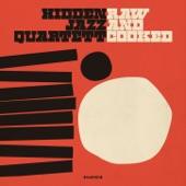 Hidden Jazz Quartett - His Footlocker
