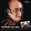 Nida Between the Lines