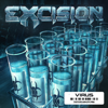 Virus - Excision